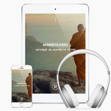 curso-mindfulness-online-Nivel-1